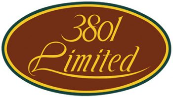 3801_logo